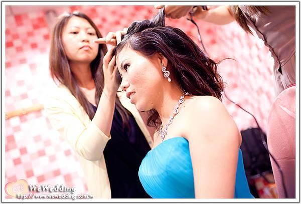 2011.07.10-精選-093.jpg
