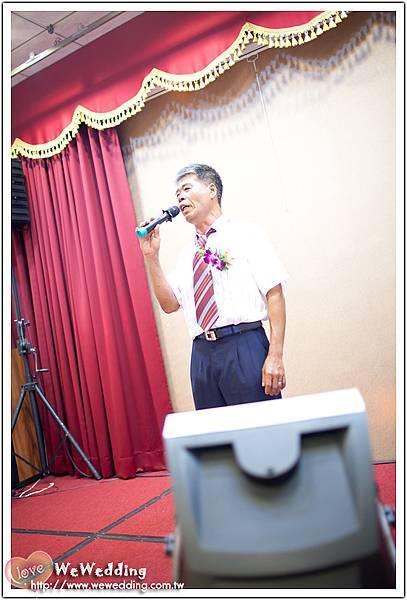 2011.07.10-精選-098.jpg