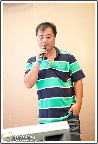 2011.07.10-精選-116.jpg
