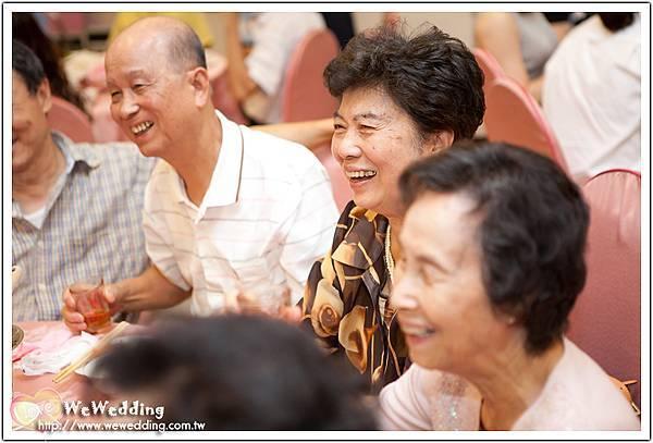2011.07.10-精選-137.jpg