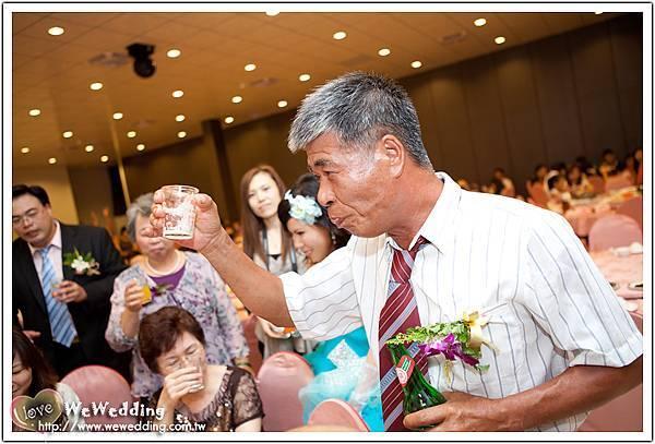 2011.07.10-精選-152.jpg