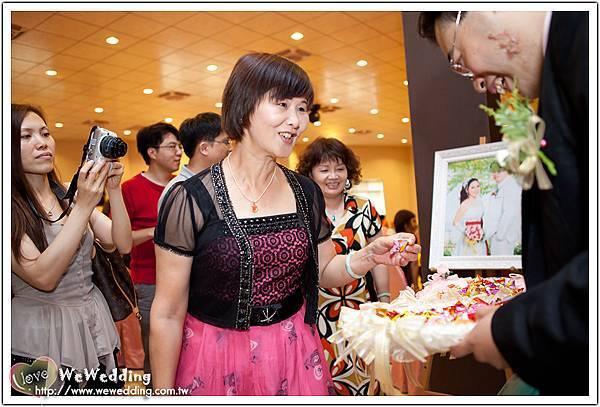 2011.07.10-精選-159.jpg