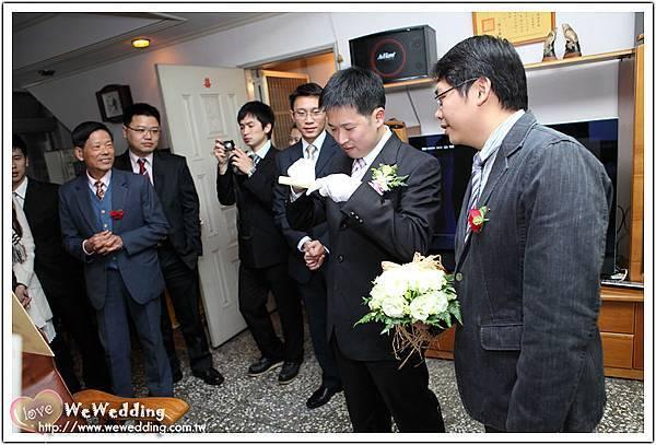 20110115-精華_035.jpg