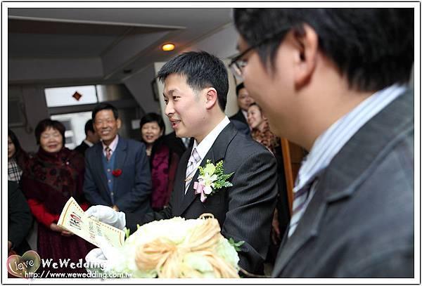 20110115-精華_040.jpg
