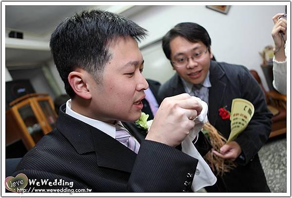 20110115-精華_031.jpg