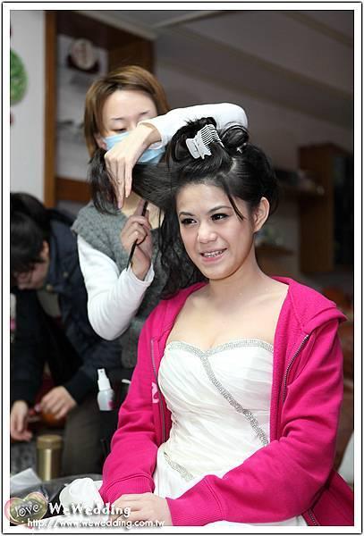 20110115-精華_002.jpg