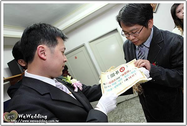 20110115-精華_032.jpg