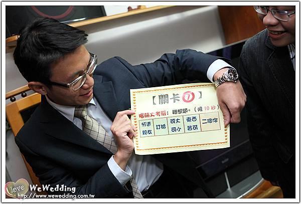 20110115-精華_029.jpg