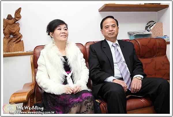 20110115-精華_054.jpg