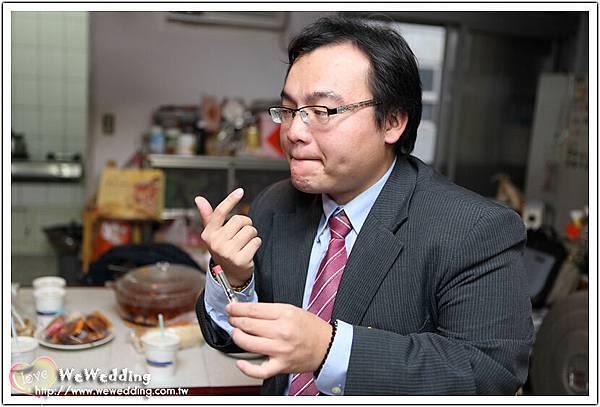20110115-精華_012.jpg