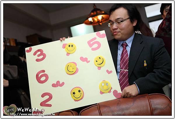 20110115-精華_041.jpg