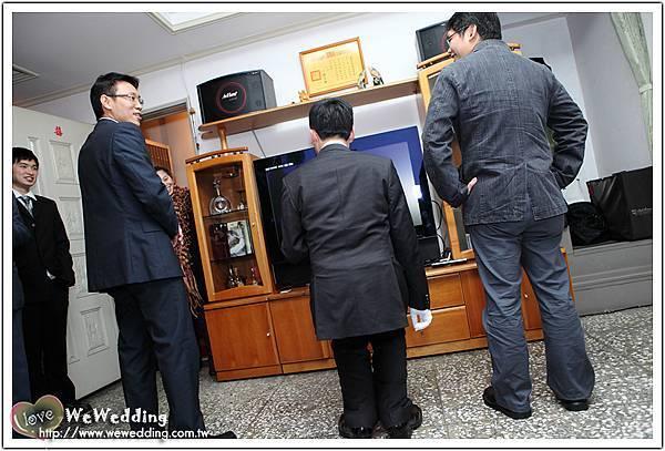 20110115-精華_038.jpg