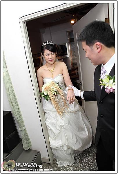 20110115-精華_053.jpg