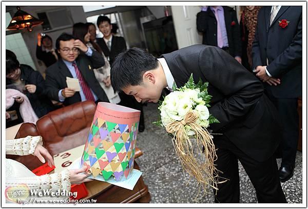 20110115-精華_028.jpg