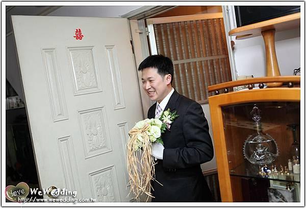 20110115-精華_025.jpg