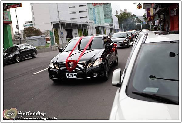 20110115-精華_021.jpg