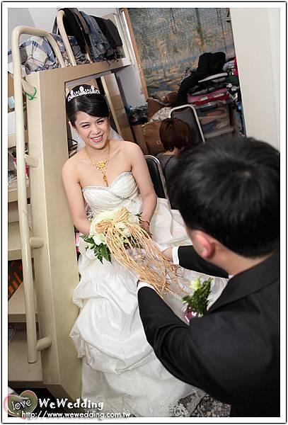 20110115-精華_052.jpg