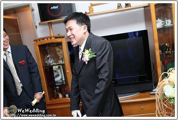 20110115-精華_034.jpg