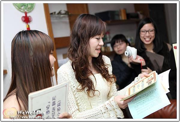 20110115-精華_043.jpg