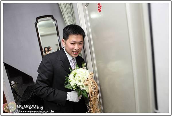 20110115-精華_048.jpg