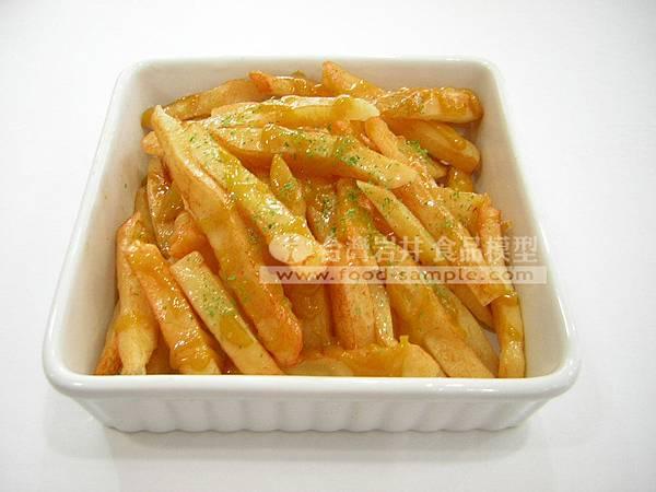 蜂蜜芥末醬薯條.jpg