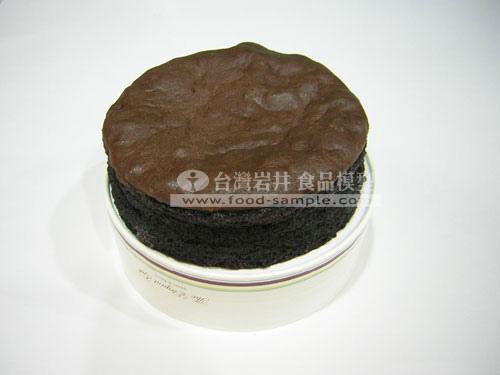 巧克力起士蛋糕.jpg