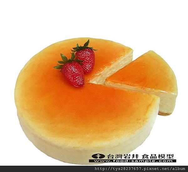 原味起士蛋糕.jpg