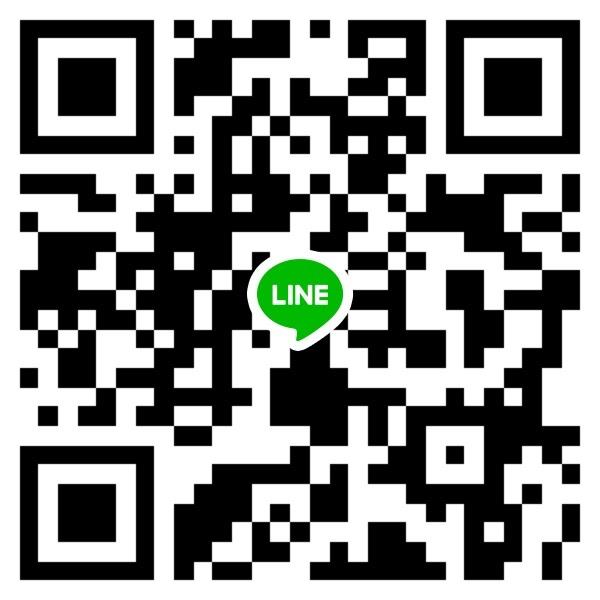 007-LEIN二維碼.jpg