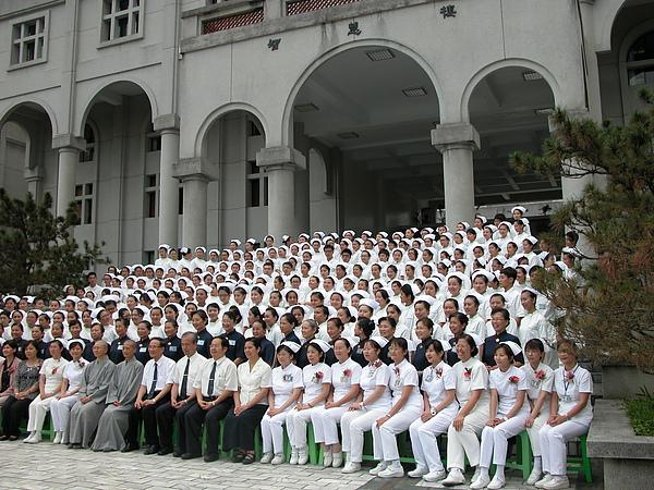 DSCN2674.JPG