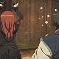 魔王勇者01-4