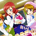 Newtype133LoveLive_zps0c51a52c