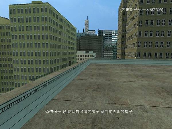gm_bigcity0108