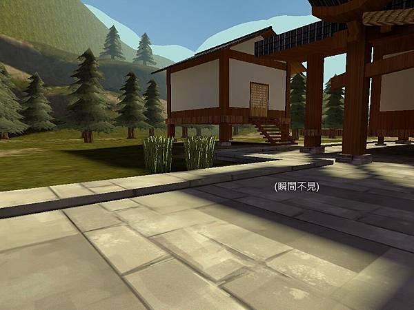 gm_hakurei_shrine_stv30051