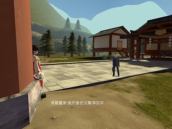 gm_hakurei_shrine_stv30066