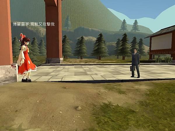 gm_hakurei_shrine_stv30061