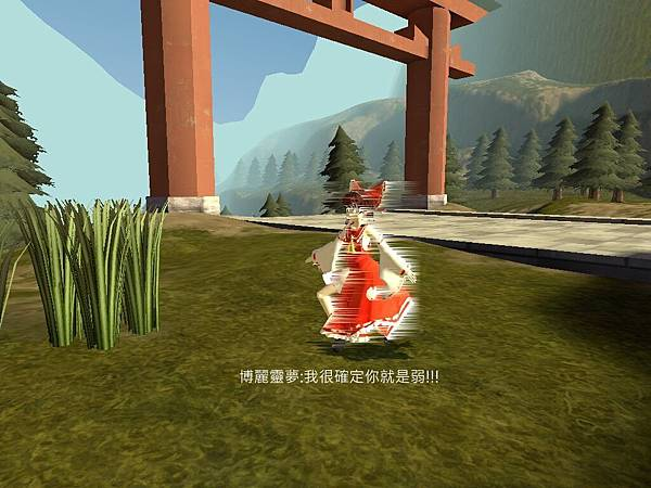 gm_hakurei_shrine_stv30144