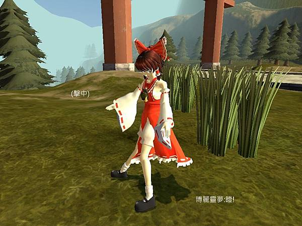 gm_hakurei_shrine_stv30147