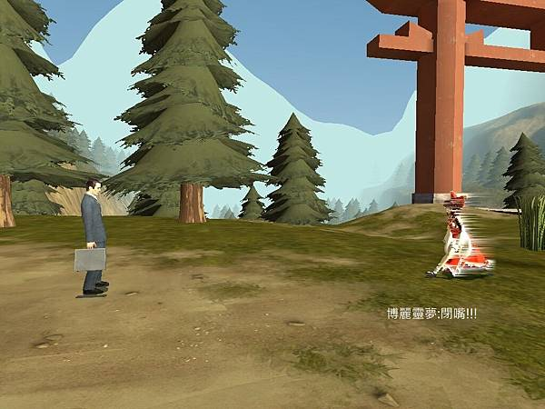 gm_hakurei_shrine_stv30154