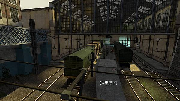 d1_trainstation_010000