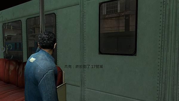 d1_trainstation_010001