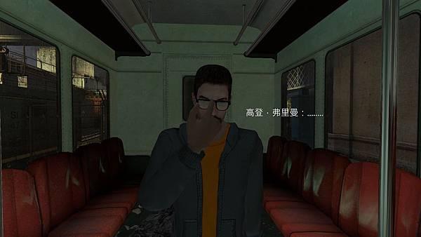 d1_trainstation_010004