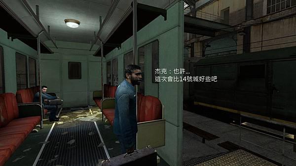 d1_trainstation_010002