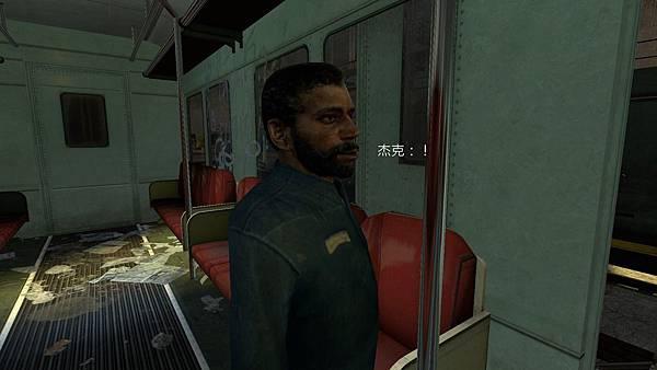 d1_trainstation_010003