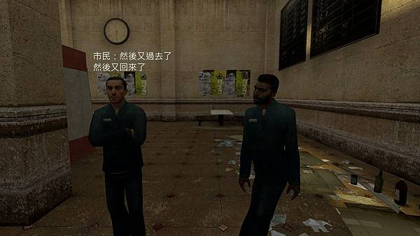d1_trainstation_010016