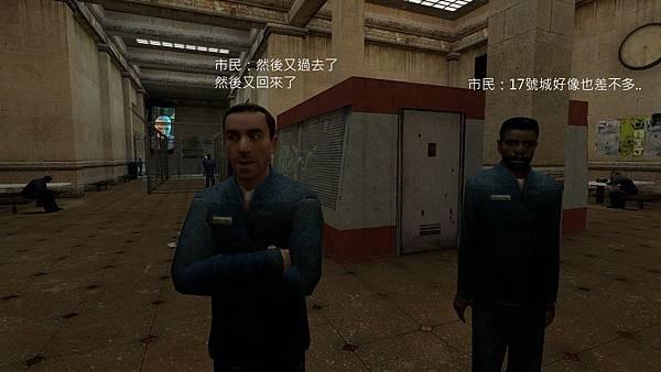 d1_trainstation_010017