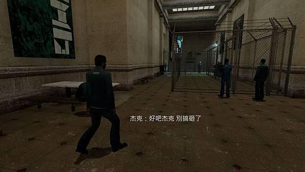 d1_trainstation_010018
