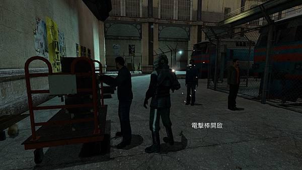 d1_trainstation_010011