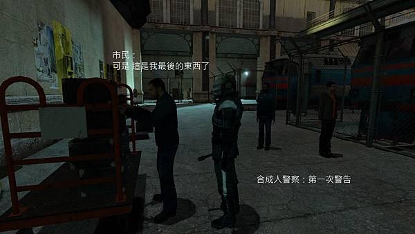 d1_trainstation_010010