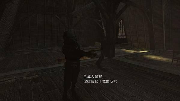 d1_trainstation_040027