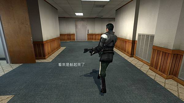 cs_office0008